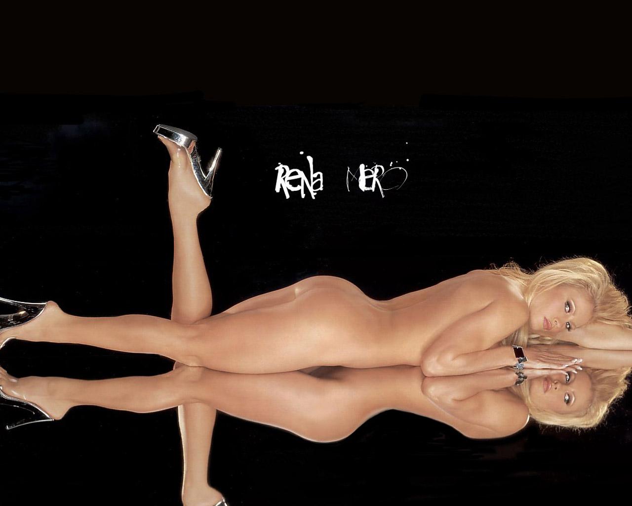 Mirrors porn wallpaper nude movie